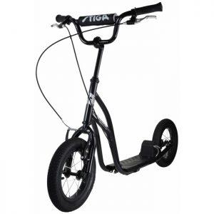 sparkcykel bäst i test