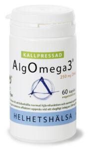omega3 algomega