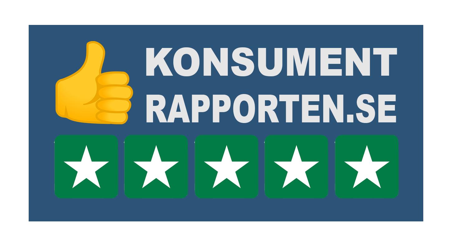 Konsumentrapporten.se