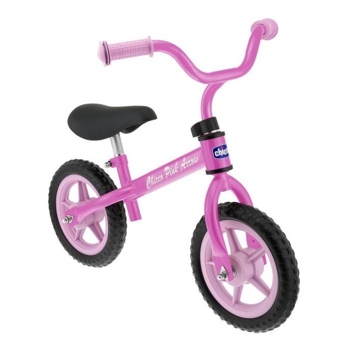 balanscykel2019