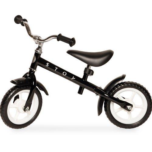 stoy balanscykel 2020
