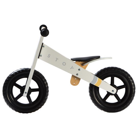 stoy springcykel