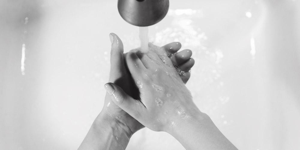 hur-tvatta-handerna