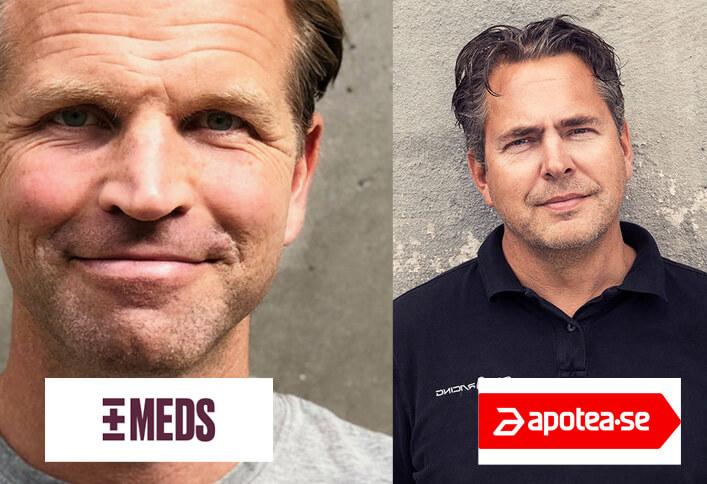 grundare-meds-apotea