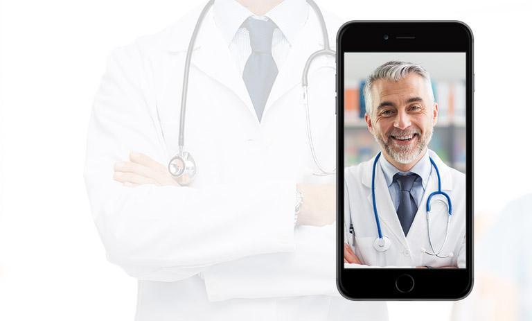 läkare-online-bästa