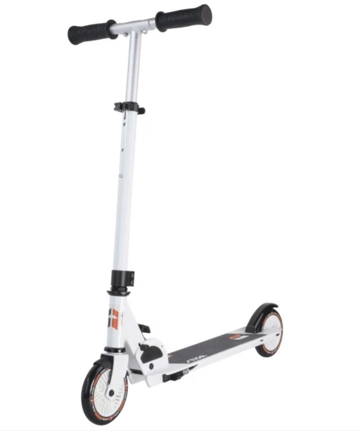 STIGA Track 120-S Scooter