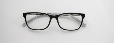bra blue light glasögon