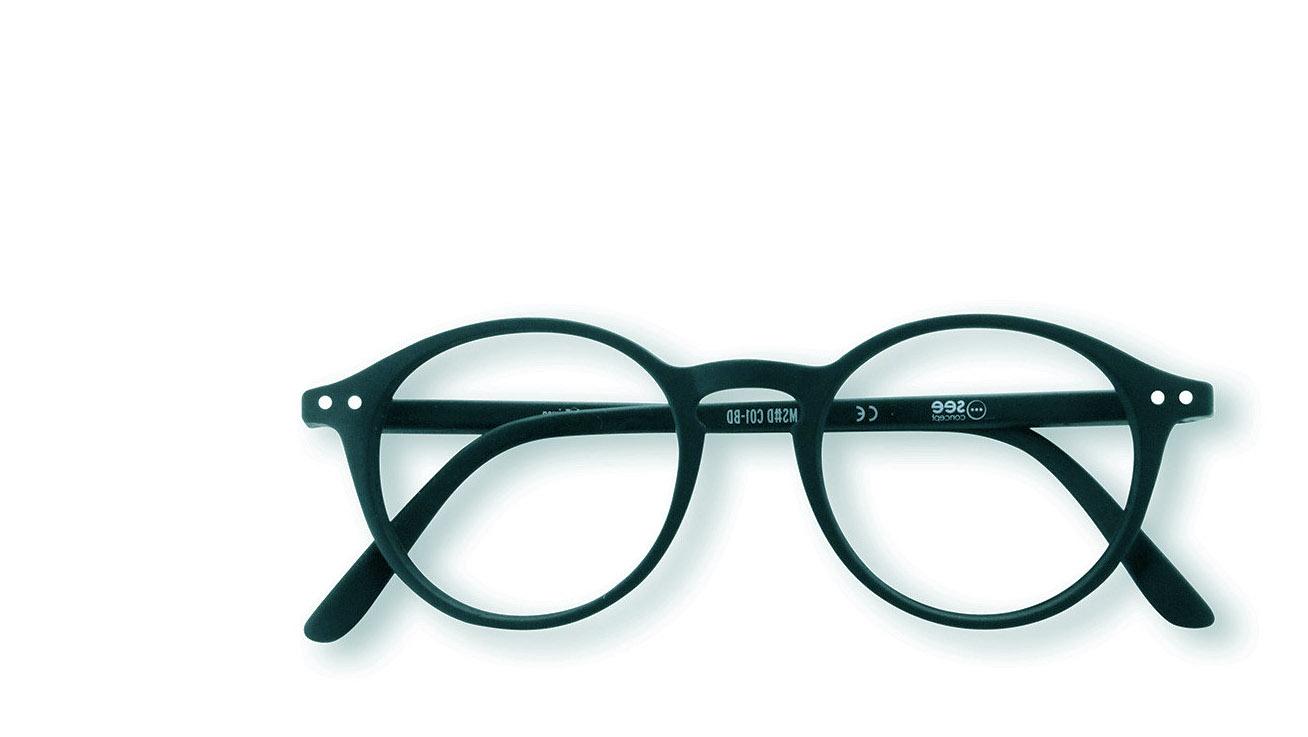 datorljus-glasögon-blått ljus