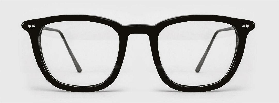 bästa blue-light-glasögon-2021