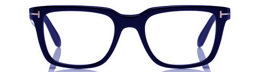 köp blue light glasögon