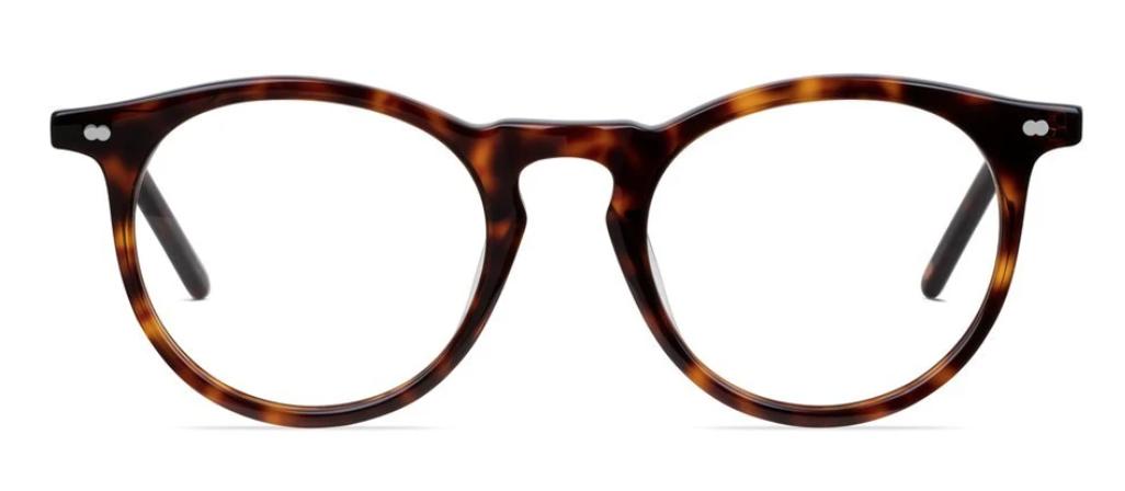 blue-light glasögon kvalité